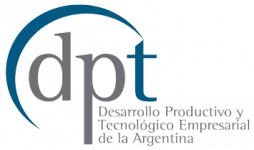Campus Virtual de la Fundación DPT
