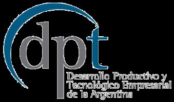 Campus Virtual de la Fundación DPT