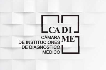 Formación para Atención de Pacientes en Instituciones de Salud (V4)